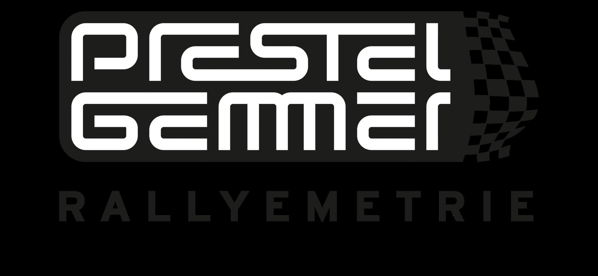 Prestel + Gemmer